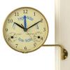 Tide Clock Tips