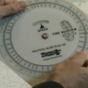 Video – How to use a nautical slide rule