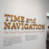 Captain Weems Featured in New Smithsonian Exhibit